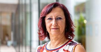 Deficiência de ferro em doentes com IC crónica: benefícios do tratamento com carboximaltose férrica