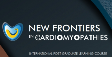 International Post-Graduate Learning Course Cardiomyopathies in Clinical Practice: conheça o programa científico